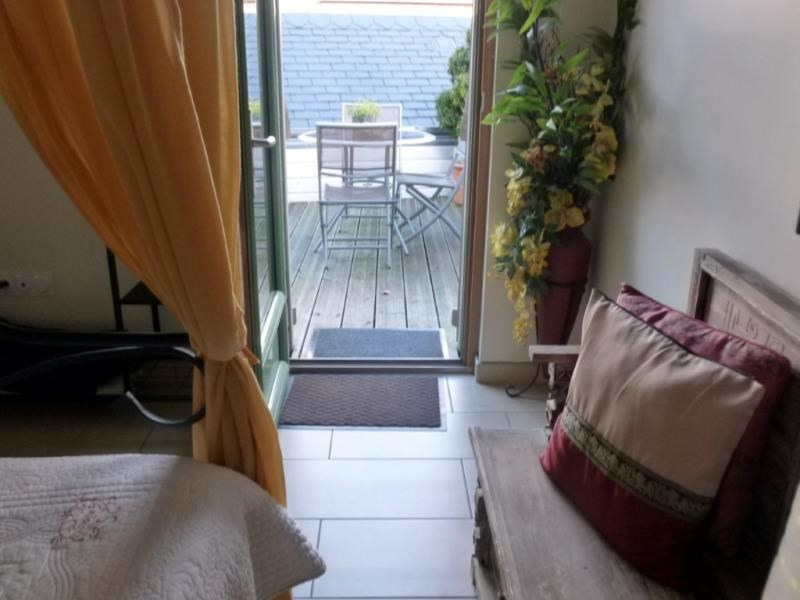 Vente appartement Honfleur 257 000€ - Photo 7