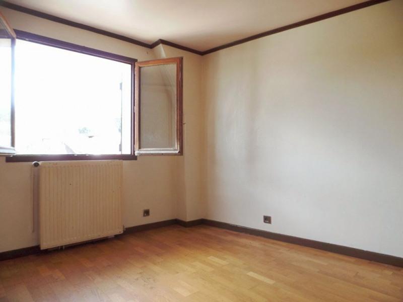 Sale house / villa Vaujours 255000€ - Picture 8