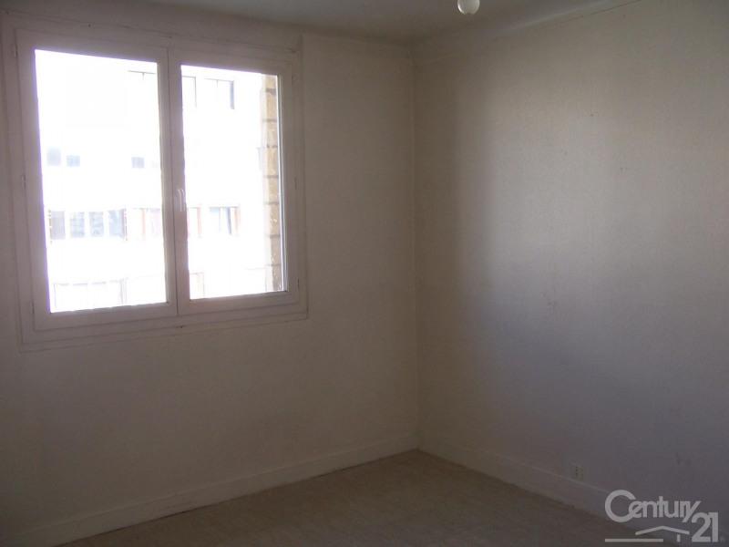 Rental apartment Caen 690€ CC - Picture 4