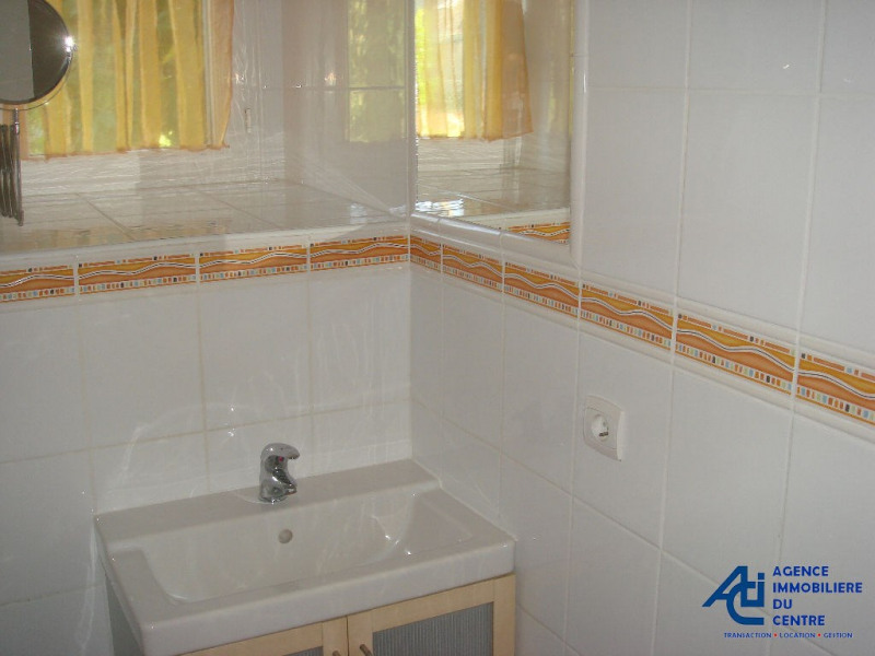 Sale apartment Malguenac 146 000€ - Picture 14