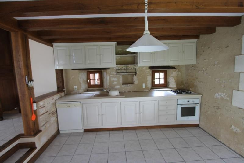 Sale house / villa Razac de saussignac 329000€ - Picture 2