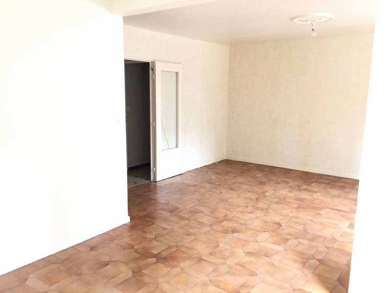 Sale apartment Terrenoire 74 000€ - Picture 3