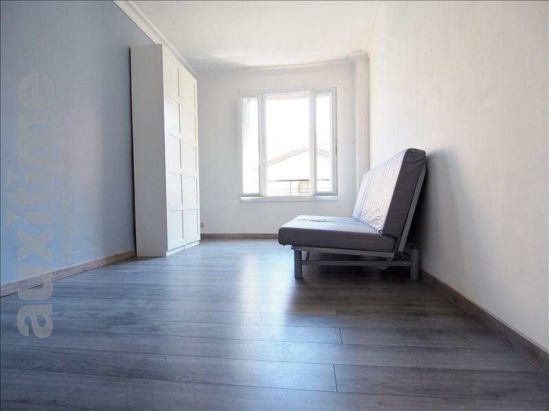 Rental apartment Marseille 2ème 1050€ CC - Picture 5