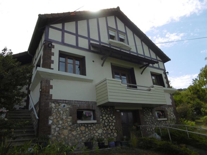 Vente maison / villa Amfreville la mi voie 199500€ - Photo 2
