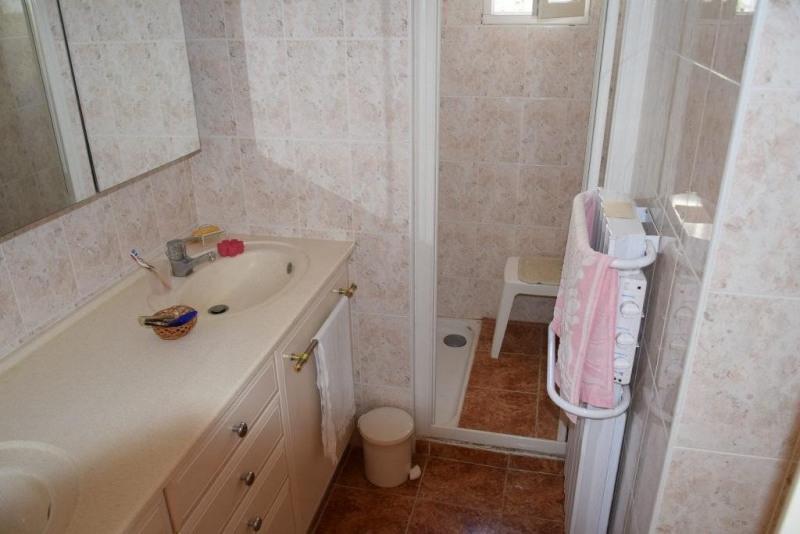 Sale house / villa Les issambres 495000€ - Picture 8
