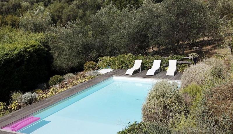 Vente maison / villa Propriano 1272000€ - Photo 20