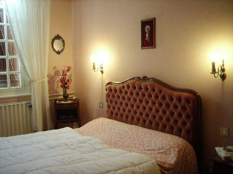 Venta  casa Breteuil 239000€ - Fotografía 9