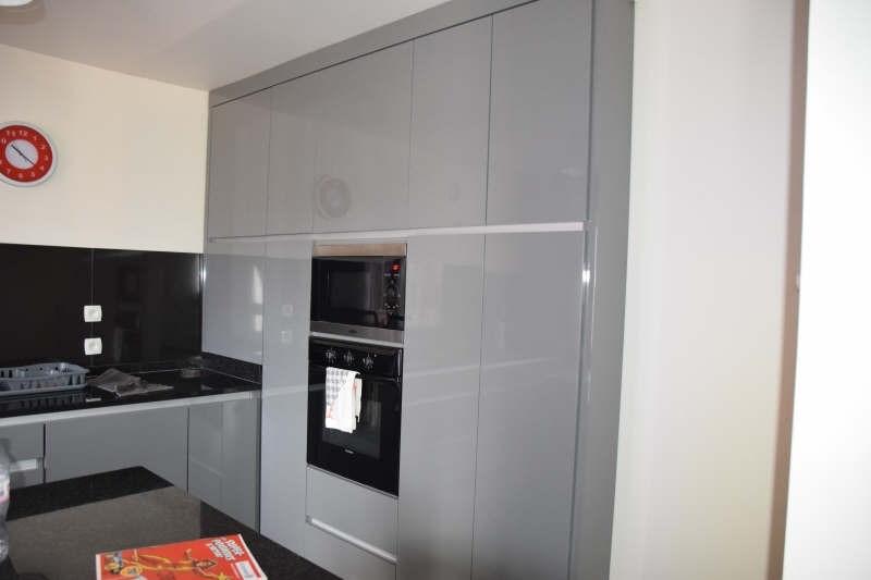 Rental house / villa Limoges 1200€ CC - Picture 4