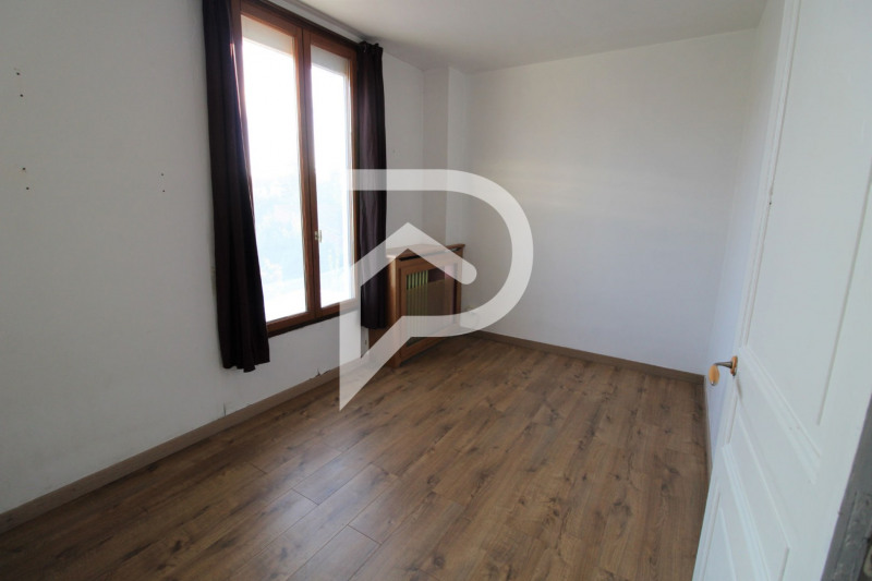Sale house / villa Eaubonne 283 500€ - Picture 5