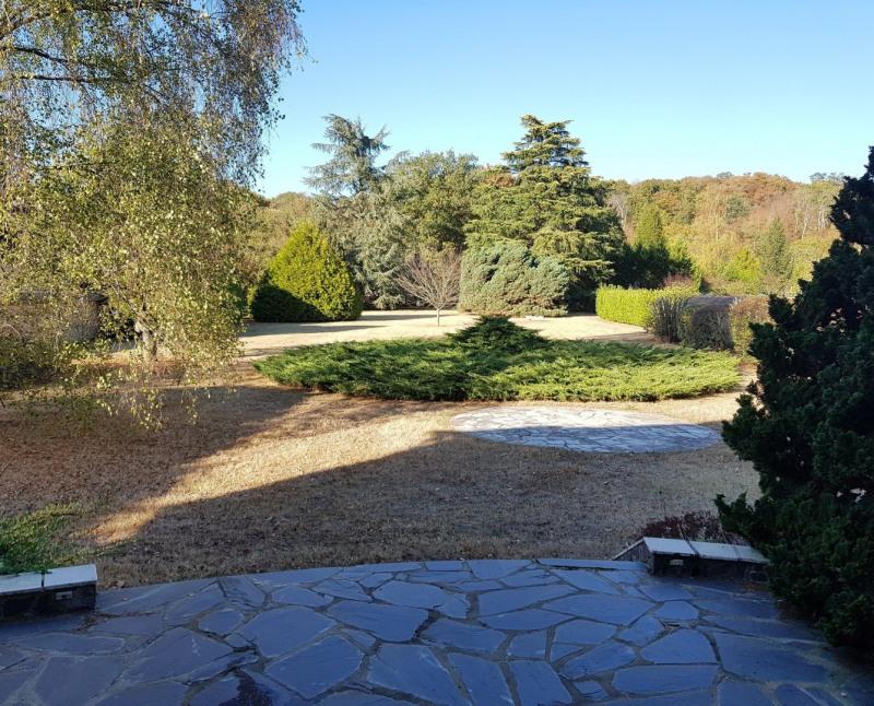 Vente maison / villa Montigny sur loing 545000€ - Photo 4