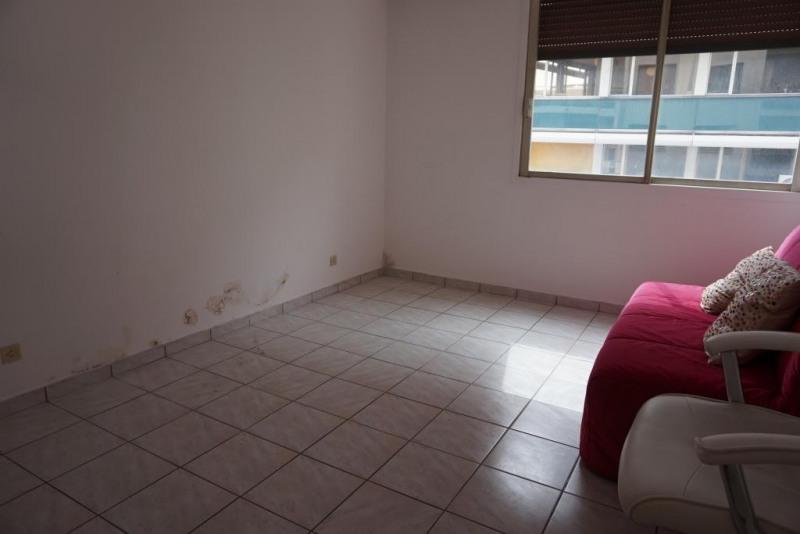 Venta  apartamento Hyeres 259700€ - Fotografía 7