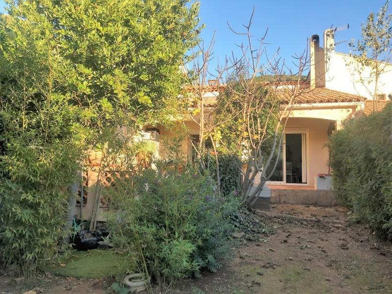 Vente maison / villa La valette du var 328000€ - Photo 1