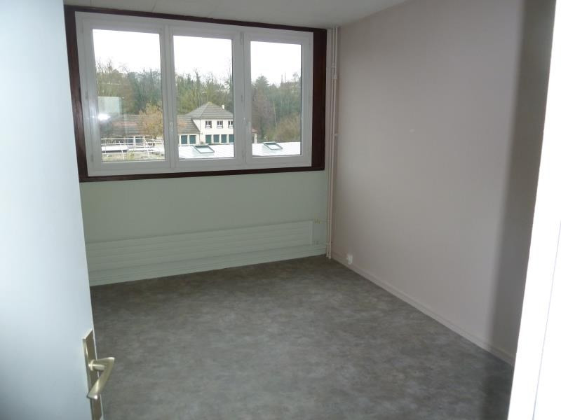 Rental apartment Andresy 899€ CC - Picture 6