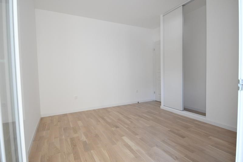 Rental apartment Le plessis robinson 880€ CC - Picture 4