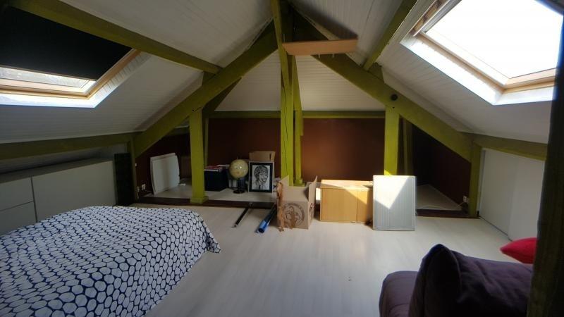 Sale house / villa Le plessis trevise 495000€ - Picture 2