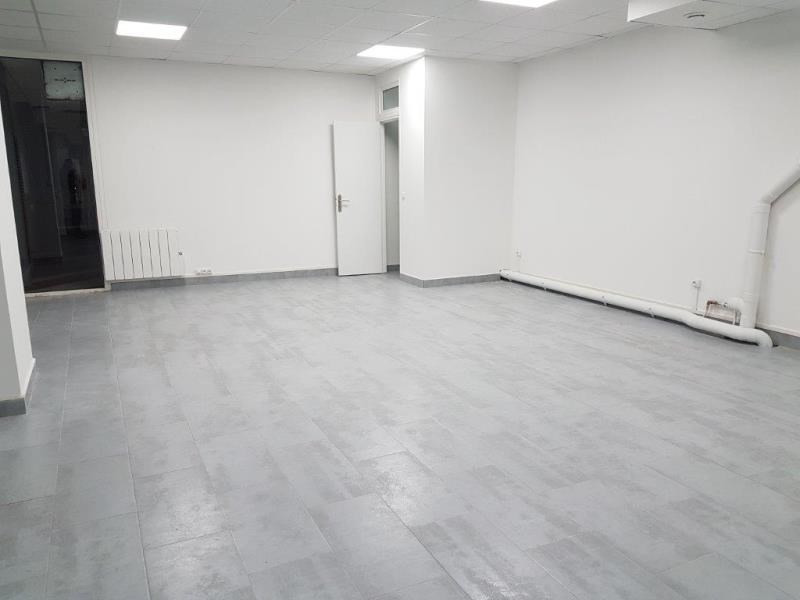 Rental empty room/storage Romainville 1 000€ HT/HC - Picture 3