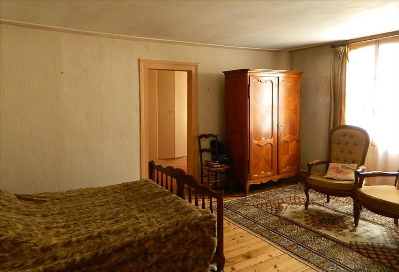 Venta  casa Maintenon 132000€ - Fotografía 7