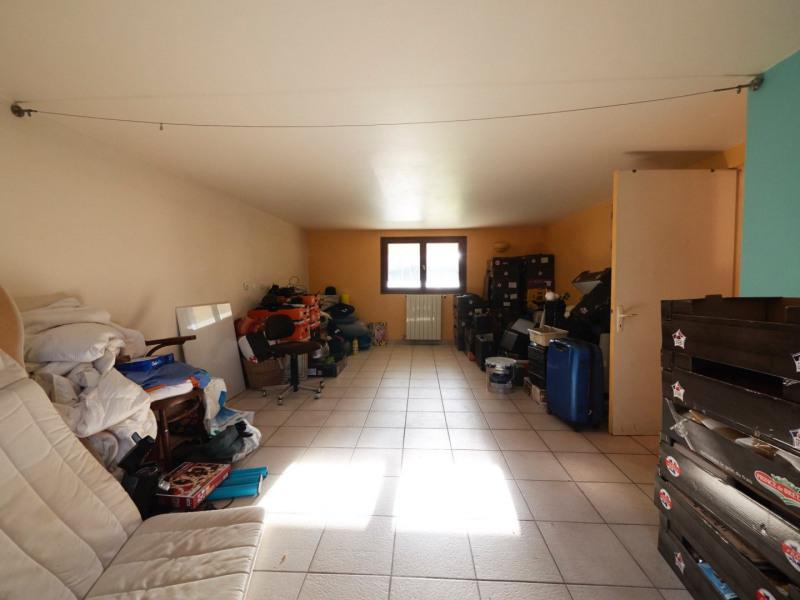 Sale house / villa St leu la foret 535000€ - Picture 23