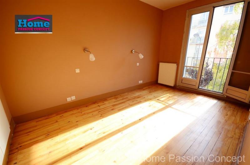 Sale apartment Rueil malmaison 275000€ - Picture 5