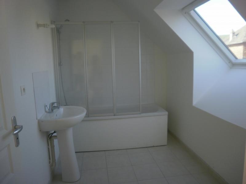 Vente de prestige appartement Romilly sur andelle 1248000€ - Photo 10