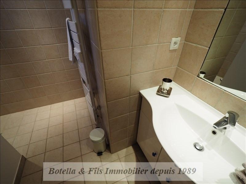 Vente de prestige maison / villa Goudargues 1265000€ - Photo 12