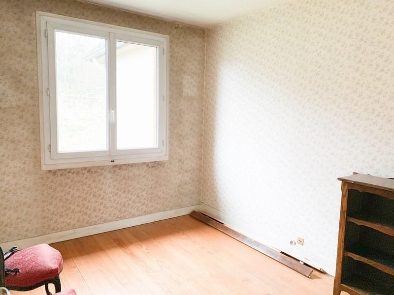 Vente maison / villa Caen 265000€ - Photo 8