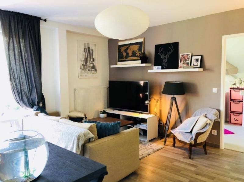 Vente appartement St leu la foret 239500€ - Photo 1