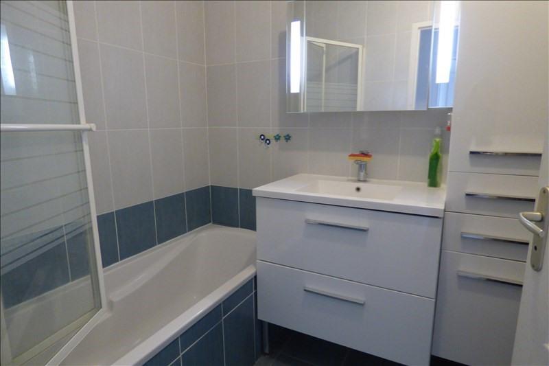 Location appartement Romans sur isere 820€ CC - Photo 4