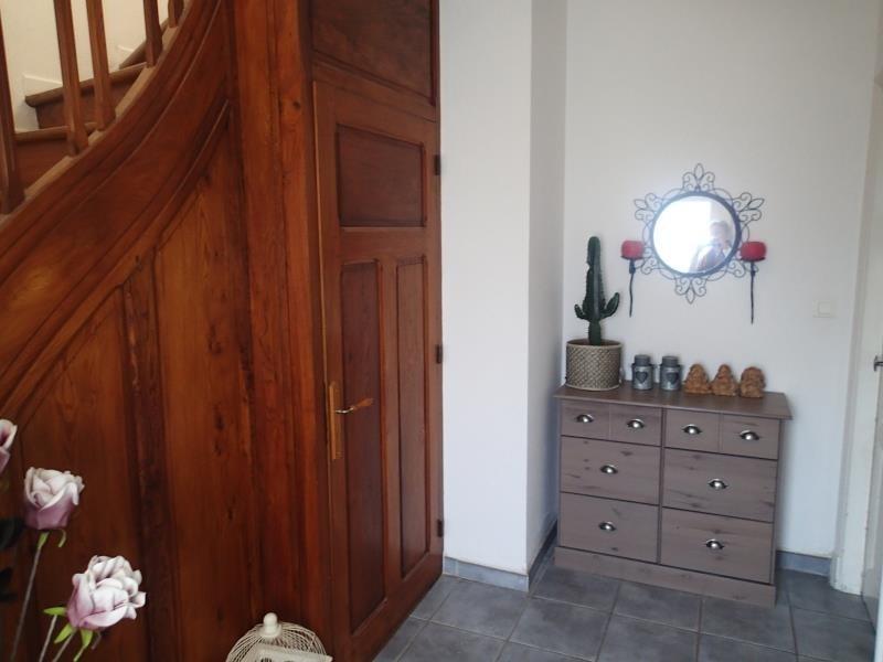 Location maison / villa Albi 772€ CC - Photo 4