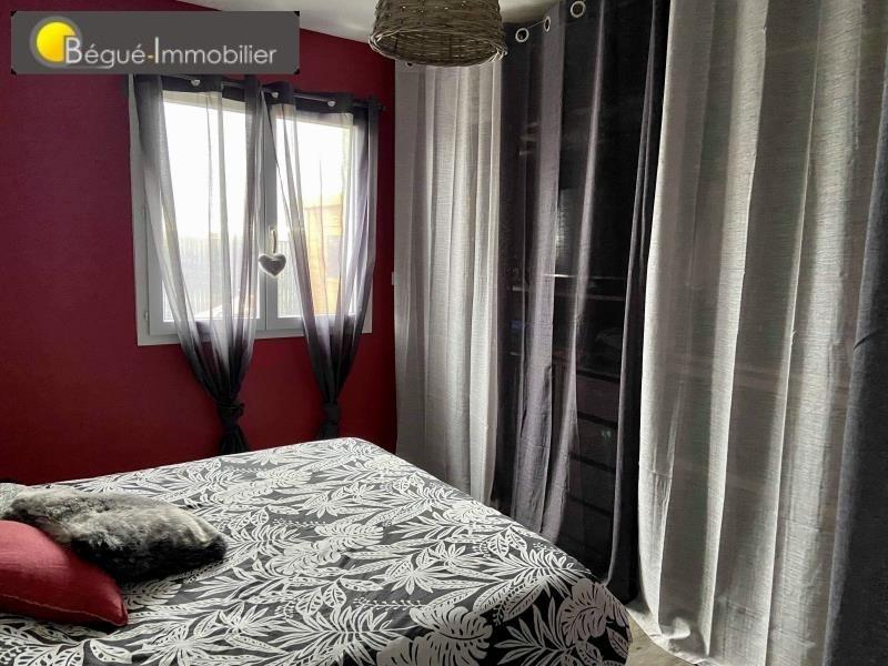 Vente maison / villa Montaigut sur save 248400€ - Photo 4