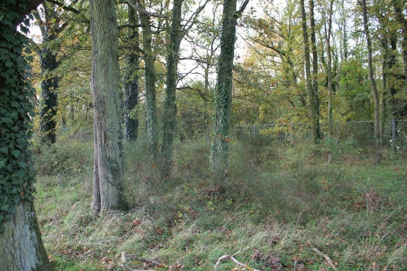 Vendita terreno Maintenon 7500€ - Fotografia 2