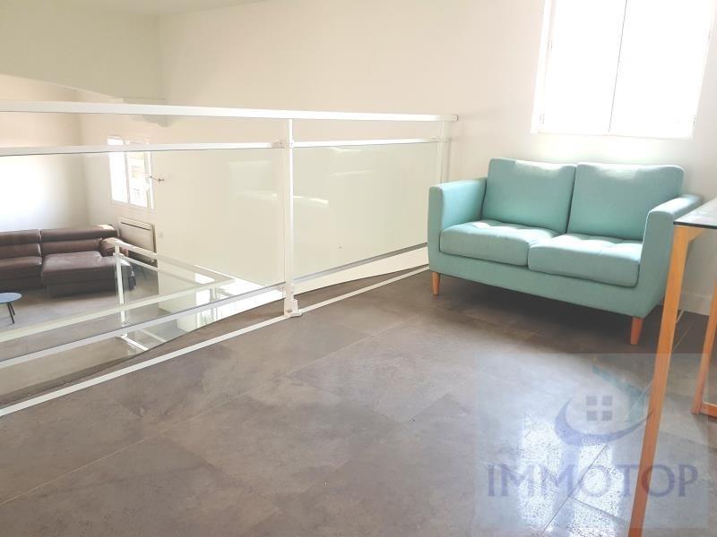 Deluxe sale house / villa Roquebrune cap martin 1350000€ - Picture 14