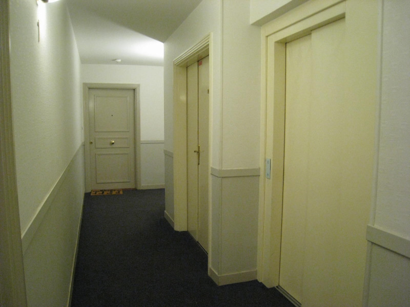 Sale apartment Le plessis-trévise 215 000€ - Picture 2