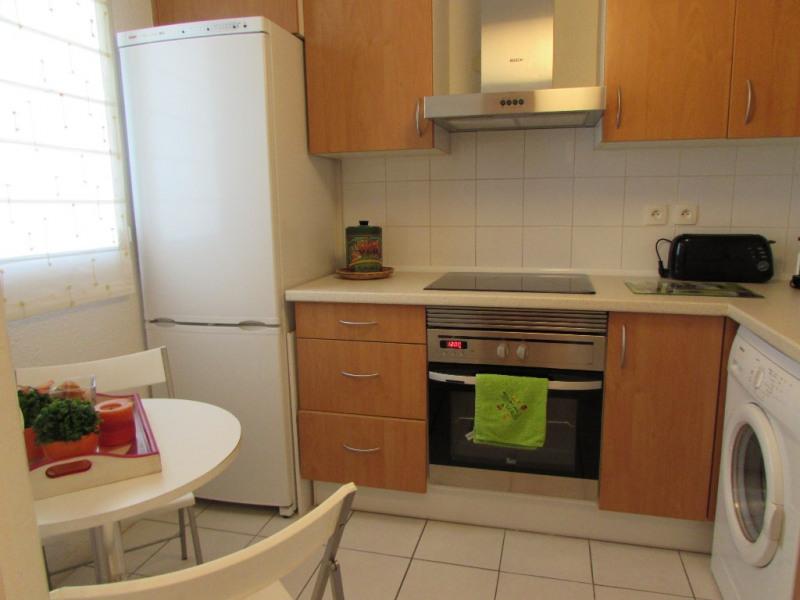 Location appartement Vieux boucau les bains 740€ CC - Photo 3