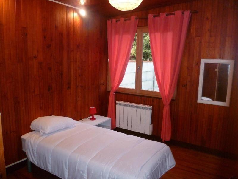 Location maison / villa Saint jean d'illac 990€ CC - Photo 6