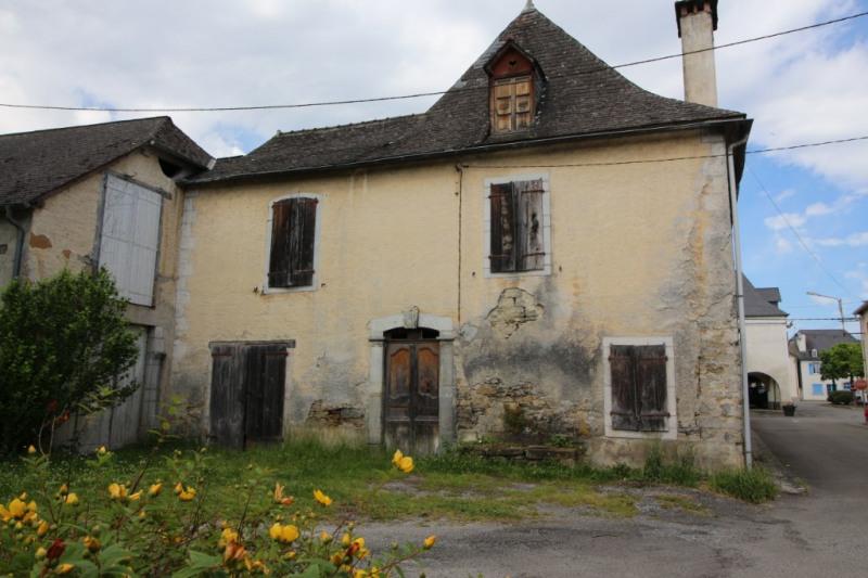 Maison Bruges Capbis Mifaget 8 pièce (s) 200 m²