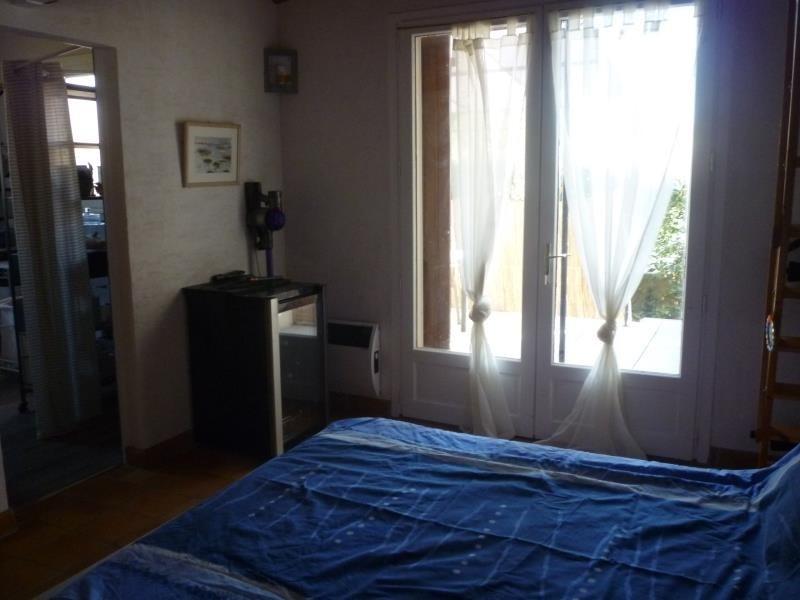 Vente maison / villa St georges d'oleron 350400€ - Photo 8