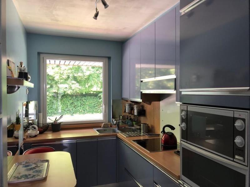 Location appartement St germain en laye 1280€ CC - Photo 6