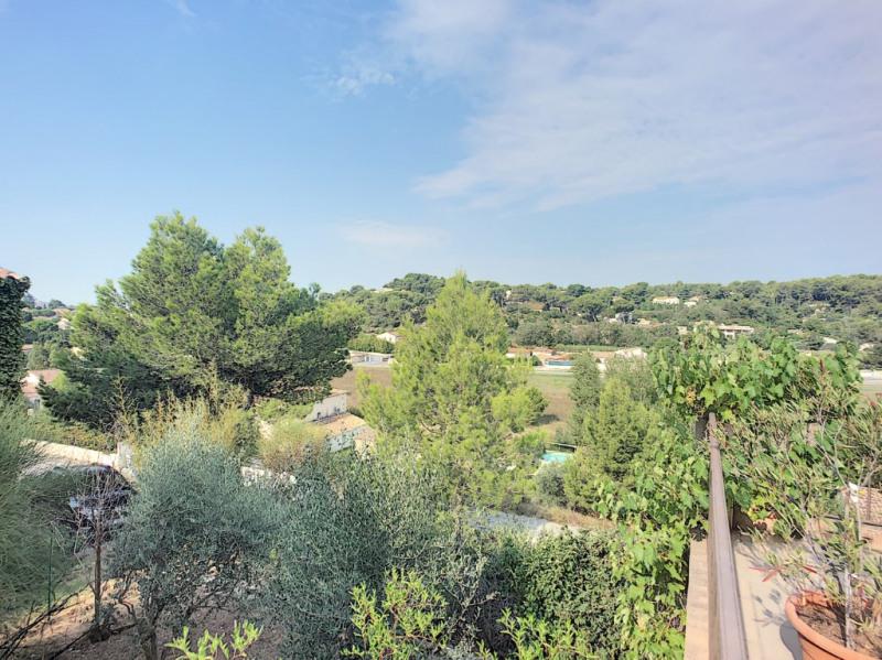 Sale house / villa Beaucaire 274000€ - Picture 8