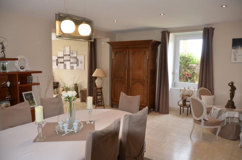 Venta de prestigio  casa Carentan 1320000€ - Fotografía 19