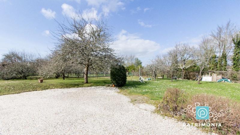 Vente maison / villa Clohars carnoet 250800€ - Photo 7
