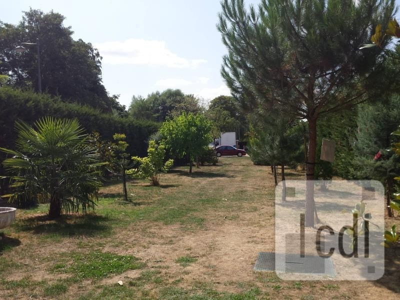 Vente de prestige maison / villa Revigny-sur-ornain 320000€ - Photo 4