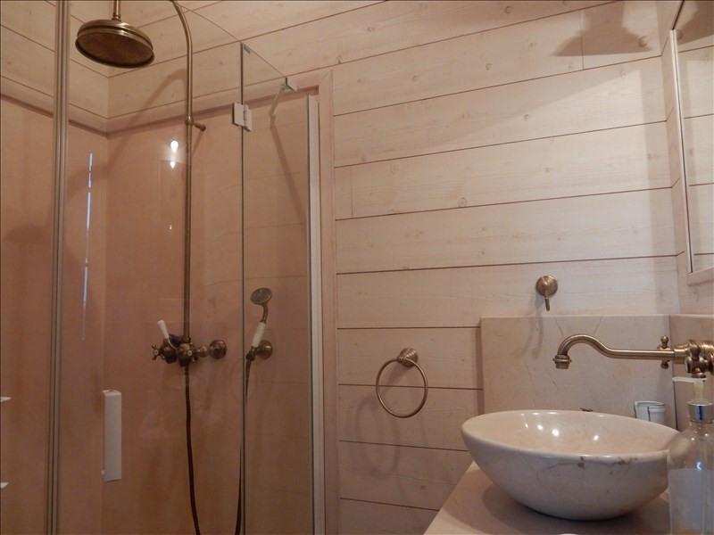 Vente de prestige maison / villa St pierre d oleron 612000€ - Photo 16