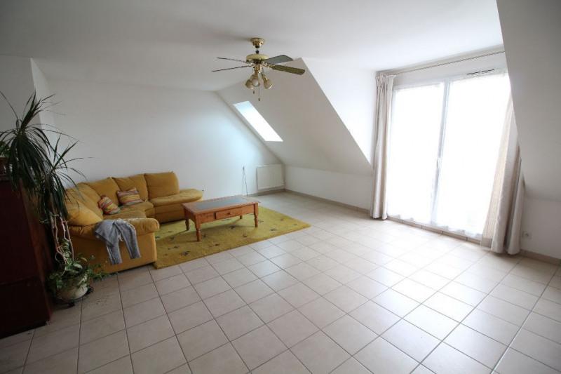 Sale apartment Meaux 195000€ - Picture 2