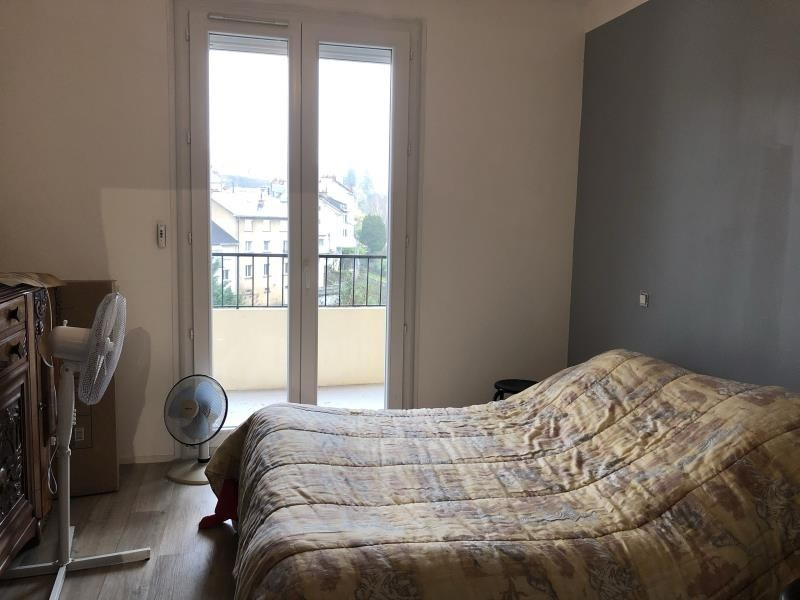 Sale apartment Rodez 119 000€ - Picture 4
