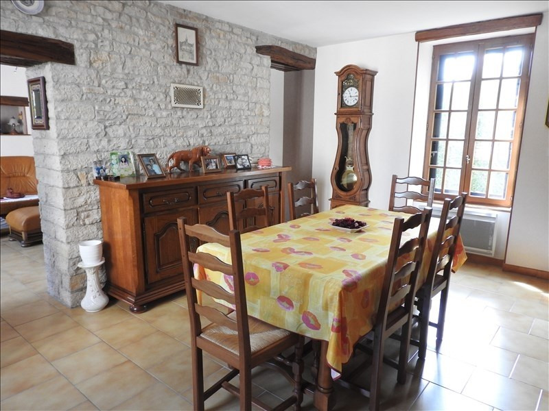 Sale house / villa Secteur laignes 139 000€ - Picture 2