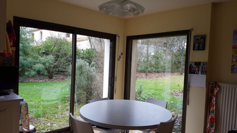 Vente maison / villa Clisson 365750€ - Photo 2