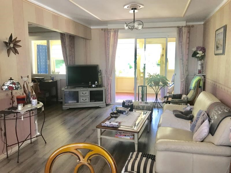 Vente maison / villa St brieuc 231990€ - Photo 3