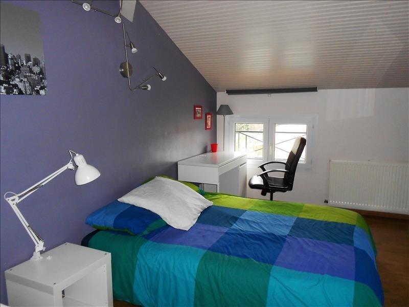 Sale house / villa St lys 369271€ - Picture 10
