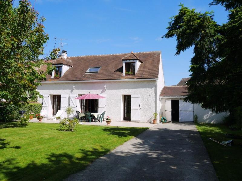 Vente maison / villa Orphin 291000€ - Photo 1